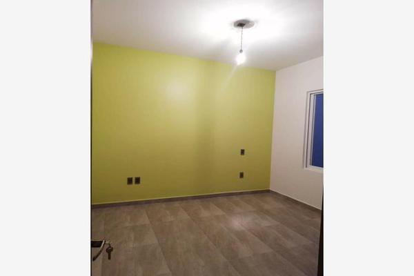 Foto de casa en venta en  , adolfo lópez mateos 2a sección, tequisquiapan, querétaro, 10083898 No. 08