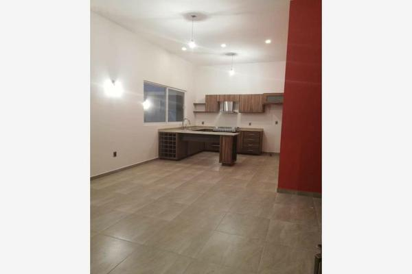 Foto de casa en venta en  , adolfo lópez mateos 2a sección, tequisquiapan, querétaro, 10083898 No. 10