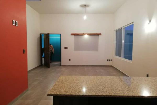 Foto de casa en venta en  , adolfo lópez mateos 2a sección, tequisquiapan, querétaro, 10083898 No. 12