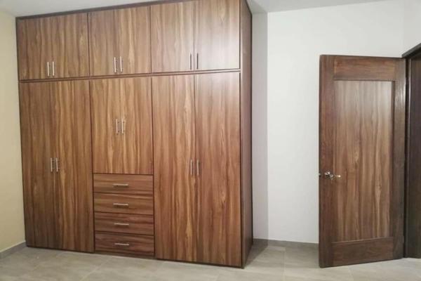 Foto de casa en venta en  , adolfo lópez mateos 2a sección, tequisquiapan, querétaro, 10083898 No. 13