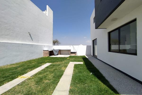 Foto de casa en venta en  , adolfo lópez mateos 2a sección, tequisquiapan, querétaro, 16938611 No. 02