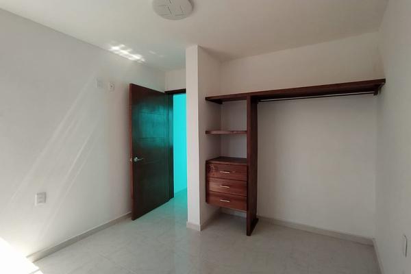 Foto de casa en venta en  , adolfo lópez mateos 2a sección, tequisquiapan, querétaro, 16938611 No. 05