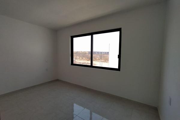 Foto de casa en venta en  , adolfo lópez mateos 2a sección, tequisquiapan, querétaro, 16938611 No. 06