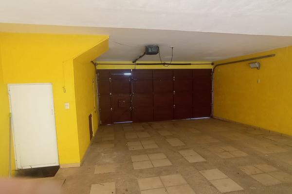Foto de casa en venta en adolfo lòpez mateos 315 , petrolera, coatzacoalcos, veracruz de ignacio de la llave, 0 No. 04
