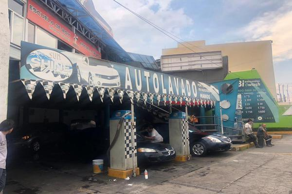 Foto de local en venta en adolfo lopez mateos 46, san mateo nopala, naucalpan de juárez, méxico, 9271878 No. 05