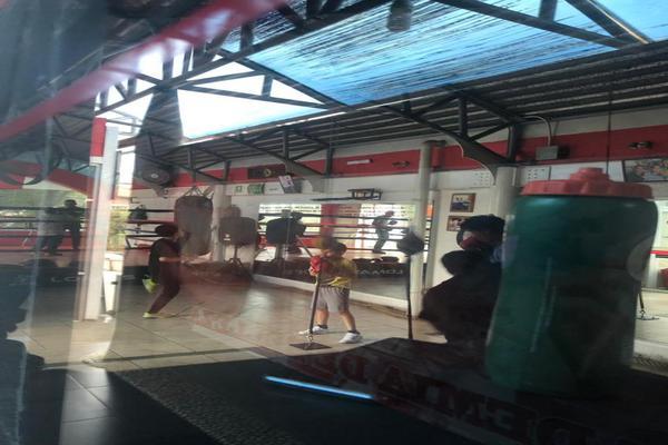 Foto de local en venta en adolfo lopez mateos 46, san mateo nopala, naucalpan de juárez, méxico, 9271878 No. 06