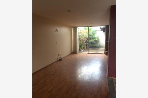 Foto de casa en venta en adolfo lopez mateos 534, llano grande, metepec, méxico, 3418600 No. 04