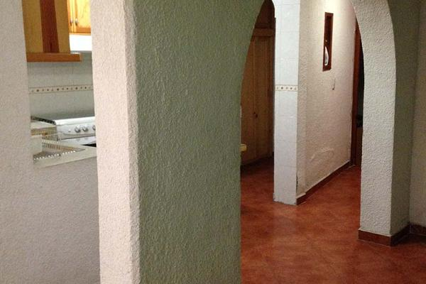 Foto de casa en venta en adolfo lópez mateos 55, miguel hidalgo, tlalpan, distrito federal, 2645299 No. 03