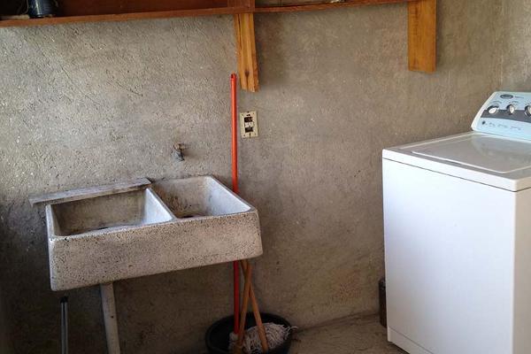 Foto de casa en venta en adolfo lópez mateos 55, miguel hidalgo, tlalpan, distrito federal, 2645299 No. 13