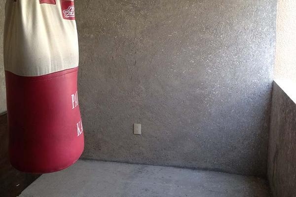 Foto de casa en venta en adolfo lópez mateos 55, miguel hidalgo, tlalpan, distrito federal, 2645299 No. 14
