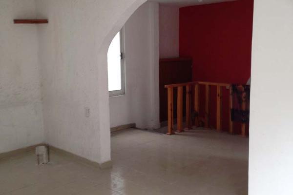 Foto de casa en venta en adolfo lópez mateos 55, miguel hidalgo, tlalpan, distrito federal, 2645299 No. 16