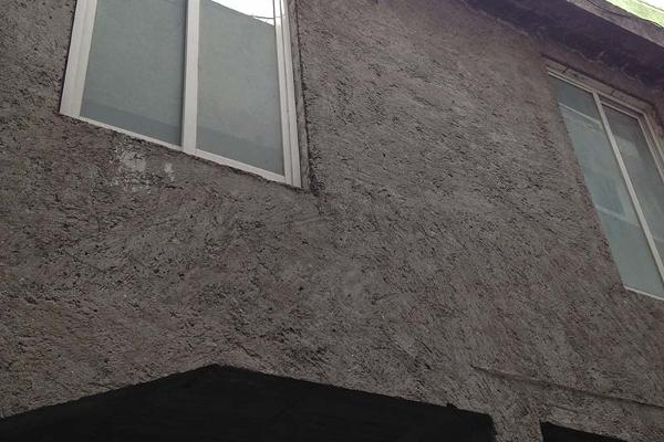 Foto de casa en venta en adolfo lópez mateos 55, miguel hidalgo, tlalpan, distrito federal, 2645299 No. 18