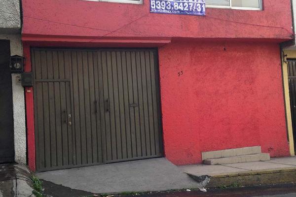 Foto de casa en venta en adolfo lópez mateos 55, miguel hidalgo, tlalpan, distrito federal, 2645299 No. 20