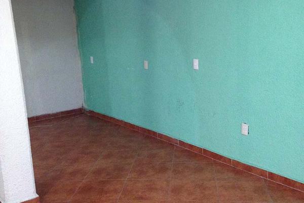 Foto de casa en venta en adolfo lópez mateos 55, miguel hidalgo, tlalpan, distrito federal, 2645299 No. 02