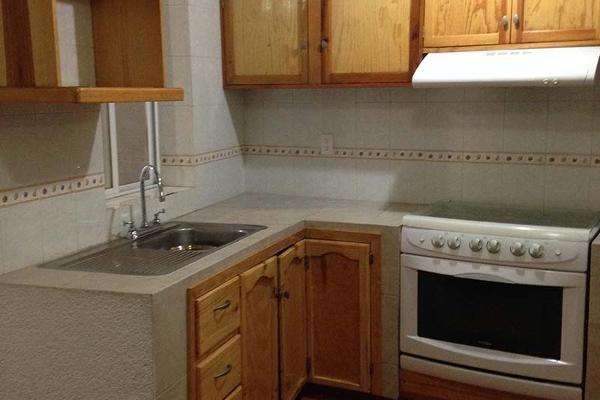 Foto de casa en venta en adolfo lópez mateos 55, miguel hidalgo, tlalpan, distrito federal, 2645299 No. 05