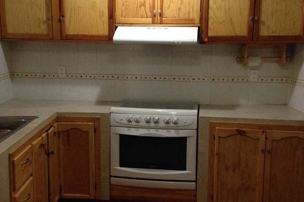 Foto de casa en venta en adolfo lópez mateos 55, miguel hidalgo, tlalpan, distrito federal, 2645299 No. 06
