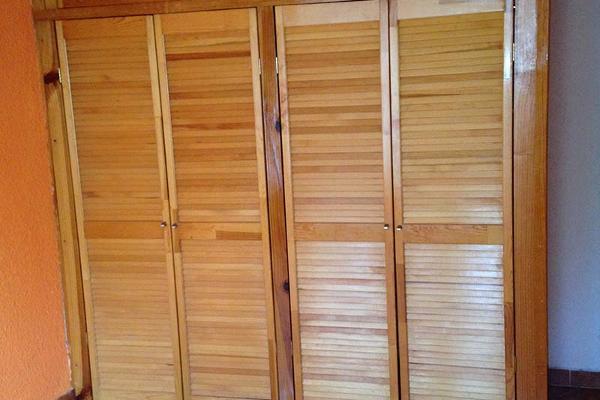 Foto de casa en venta en adolfo lópez mateos 55, miguel hidalgo, tlalpan, distrito federal, 2645299 No. 08
