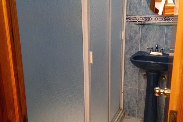 Foto de casa en venta en adolfo lópez mateos 55, miguel hidalgo, tlalpan, distrito federal, 2645299 No. 15