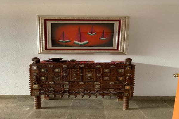 Foto de casa en condominio en venta en adolfo lopez mateos , adolfo lópez mateos, cuajimalpa de morelos, df / cdmx, 20562052 No. 07