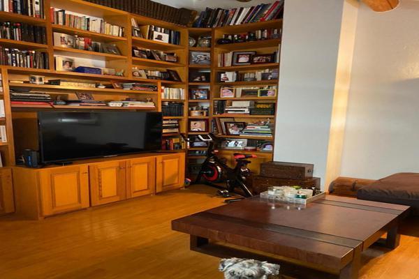 Foto de casa en condominio en venta en adolfo lopez mateos , adolfo lópez mateos, cuajimalpa de morelos, df / cdmx, 20562052 No. 10