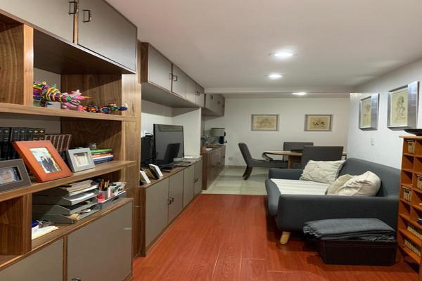 Foto de casa en condominio en venta en adolfo lopez mateos , adolfo lópez mateos, cuajimalpa de morelos, df / cdmx, 20562052 No. 11