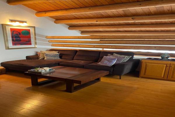 Foto de casa en condominio en venta en adolfo lopez mateos , adolfo lópez mateos, cuajimalpa de morelos, df / cdmx, 20562052 No. 17