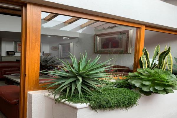 Foto de casa en condominio en venta en adolfo lopez mateos , adolfo lópez mateos, cuajimalpa de morelos, df / cdmx, 20562052 No. 18