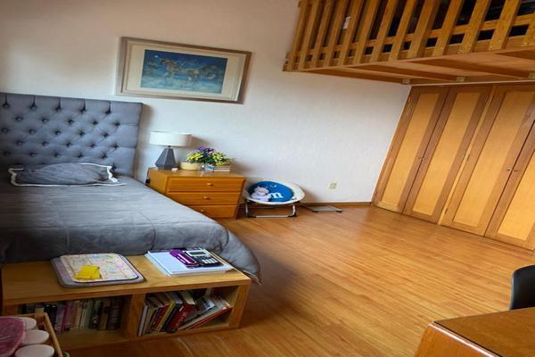 Foto de casa en condominio en venta en adolfo lopez mateos , adolfo lópez mateos, cuajimalpa de morelos, df / cdmx, 20562052 No. 19