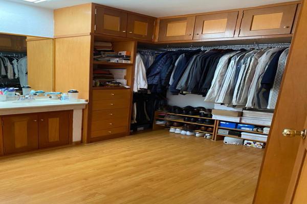 Foto de casa en condominio en venta en adolfo lopez mateos , adolfo lópez mateos, cuajimalpa de morelos, df / cdmx, 20562052 No. 20
