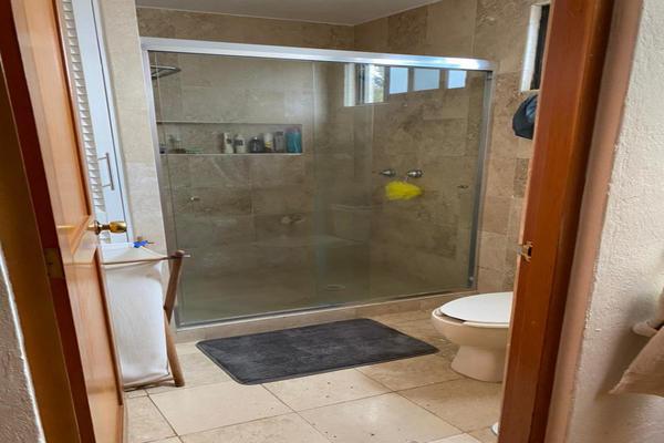 Foto de casa en condominio en venta en adolfo lopez mateos , adolfo lópez mateos, cuajimalpa de morelos, df / cdmx, 20562052 No. 26