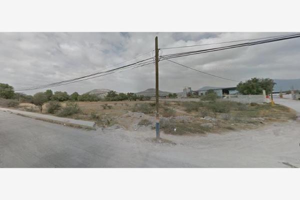 Foto de terreno habitacional en venta en adolfo lopez mateos , apaxco de ocampo, apaxco, méxico, 5680591 No. 01