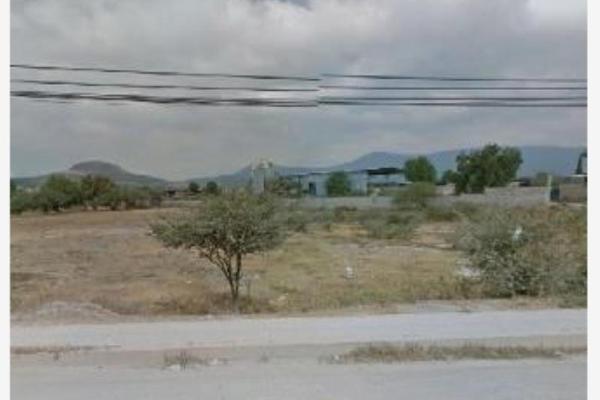 Foto de terreno habitacional en venta en adolfo lopez mateos , apaxco de ocampo, apaxco, méxico, 5680591 No. 02