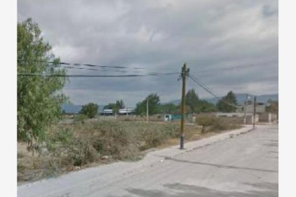 Foto de terreno habitacional en venta en adolfo lopez mateos , apaxco de ocampo, apaxco, méxico, 5680591 No. 03