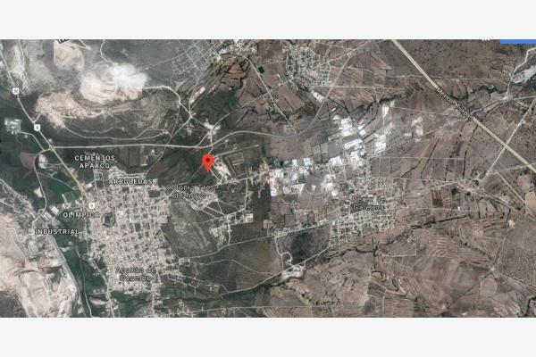 Foto de terreno habitacional en venta en adolfo lopez mateos , apaxco de ocampo, apaxco, méxico, 5680591 No. 04