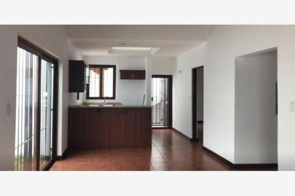 Foto de casa en venta en  , adolfo lópez mateos, atizapán de zaragoza, méxico, 5291505 No. 01