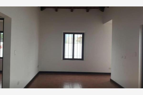 Foto de casa en venta en  , adolfo lópez mateos, atizapán de zaragoza, méxico, 5291505 No. 03