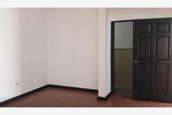 Foto de casa en venta en  , adolfo lópez mateos, atizapán de zaragoza, méxico, 5291505 No. 04