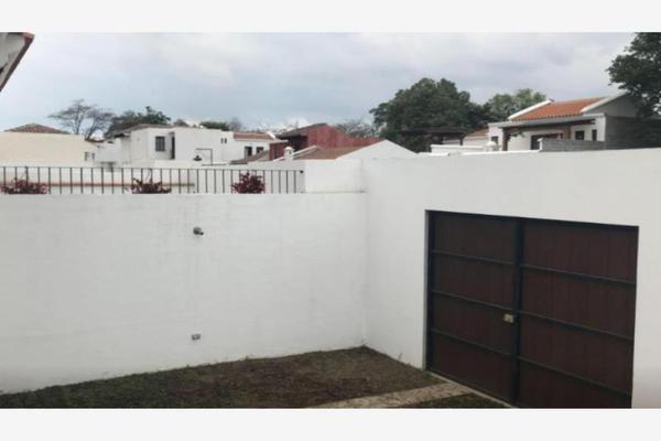 Foto de casa en venta en  , adolfo lópez mateos, atizapán de zaragoza, méxico, 5291505 No. 05