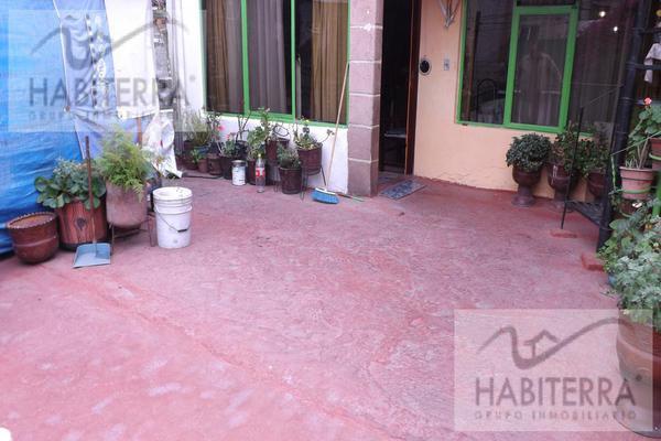 Foto de casa en venta en  , adolfo lópez mateos, cuajimalpa de morelos, df / cdmx, 18026952 No. 02