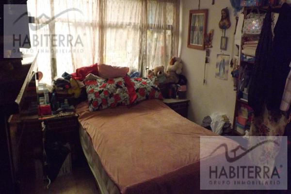 Foto de casa en venta en  , adolfo lópez mateos, cuajimalpa de morelos, df / cdmx, 18026952 No. 06