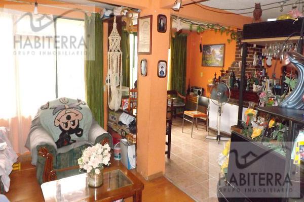 Foto de casa en venta en  , adolfo lópez mateos, cuajimalpa de morelos, df / cdmx, 18026952 No. 08