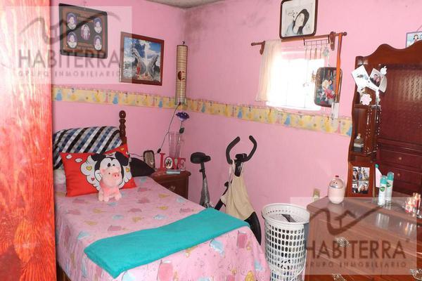 Foto de casa en venta en  , adolfo lópez mateos, cuajimalpa de morelos, df / cdmx, 18026952 No. 10