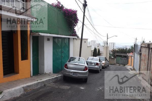 Foto de casa en venta en  , adolfo lópez mateos, cuajimalpa de morelos, df / cdmx, 18026952 No. 12