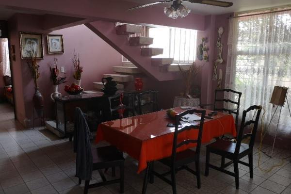 Foto de casa en venta en  , adolfo lópez mateos, durango, durango, 5838968 No. 02