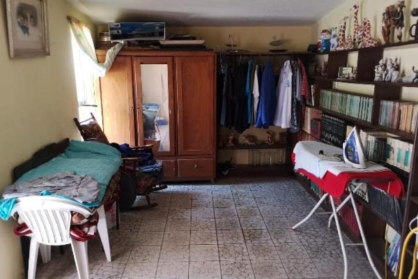Foto de casa en venta en  , adolfo lópez mateos, durango, durango, 5838968 No. 03