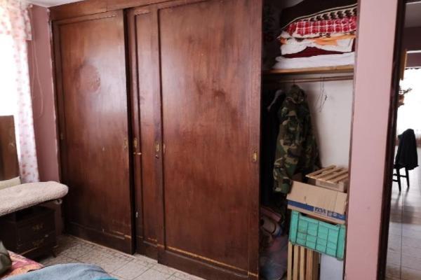 Foto de casa en venta en  , adolfo lópez mateos, durango, durango, 5838968 No. 06