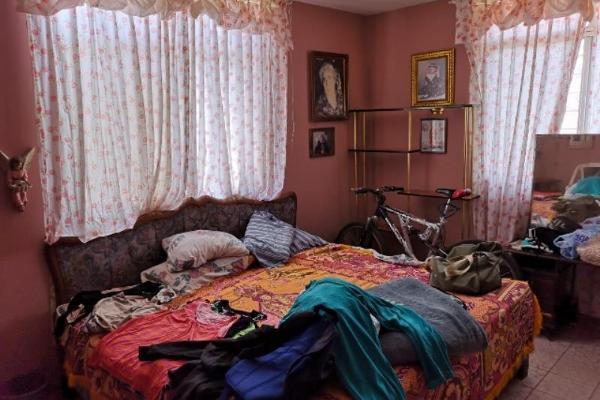 Foto de casa en venta en  , adolfo lópez mateos, durango, durango, 5838968 No. 08