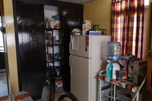 Foto de casa en venta en  , adolfo lópez mateos, durango, durango, 5838968 No. 10