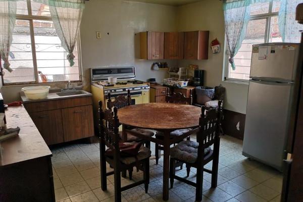 Foto de casa en venta en  , adolfo lópez mateos, durango, durango, 5902724 No. 02
