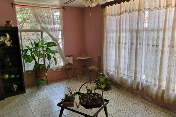 Foto de casa en venta en  , adolfo lópez mateos, durango, durango, 5902724 No. 06